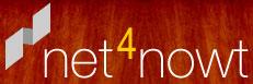 Net4Nowt Web site Article